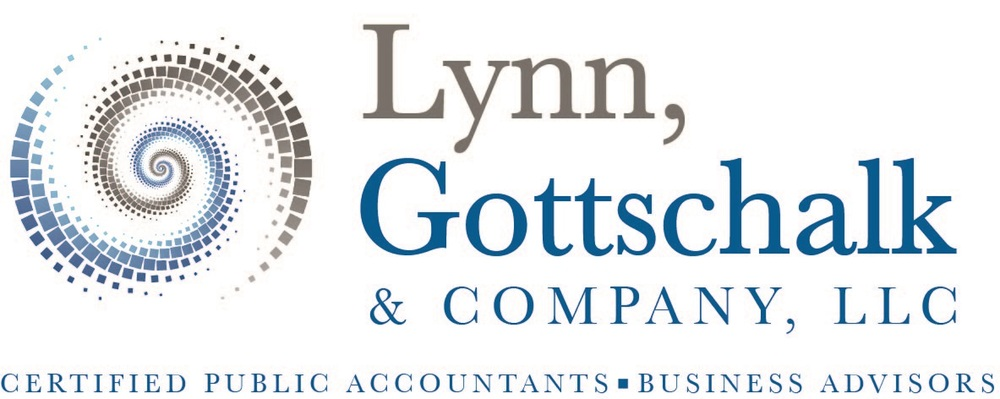 Lynn Gottschalk And Company Llc A Professional Tax And Accounting